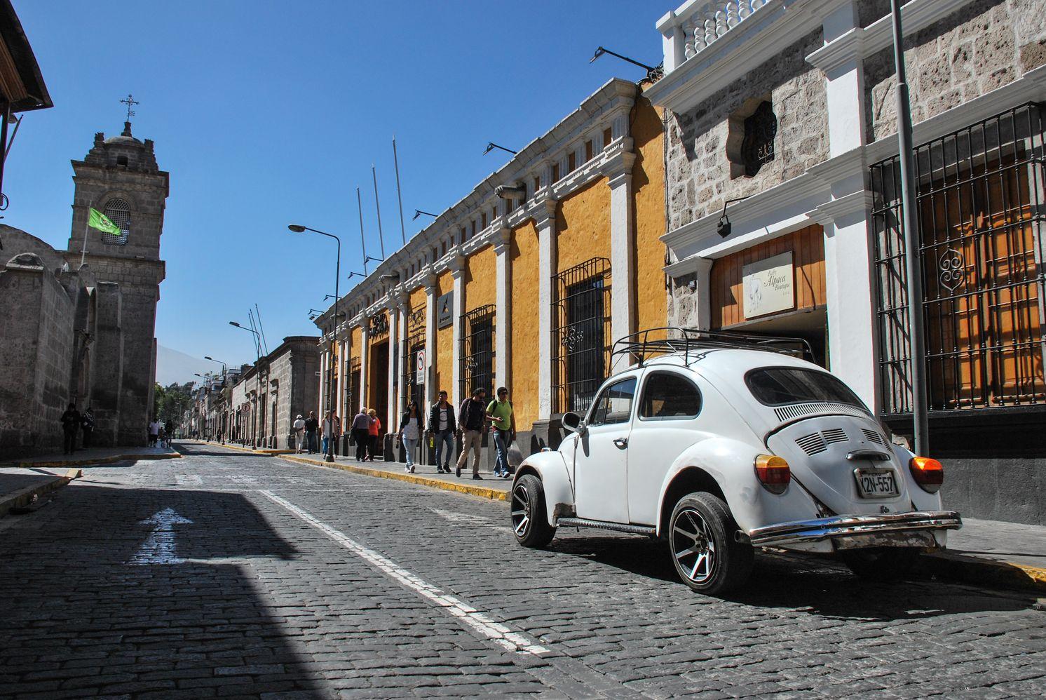 Arequipa_Street