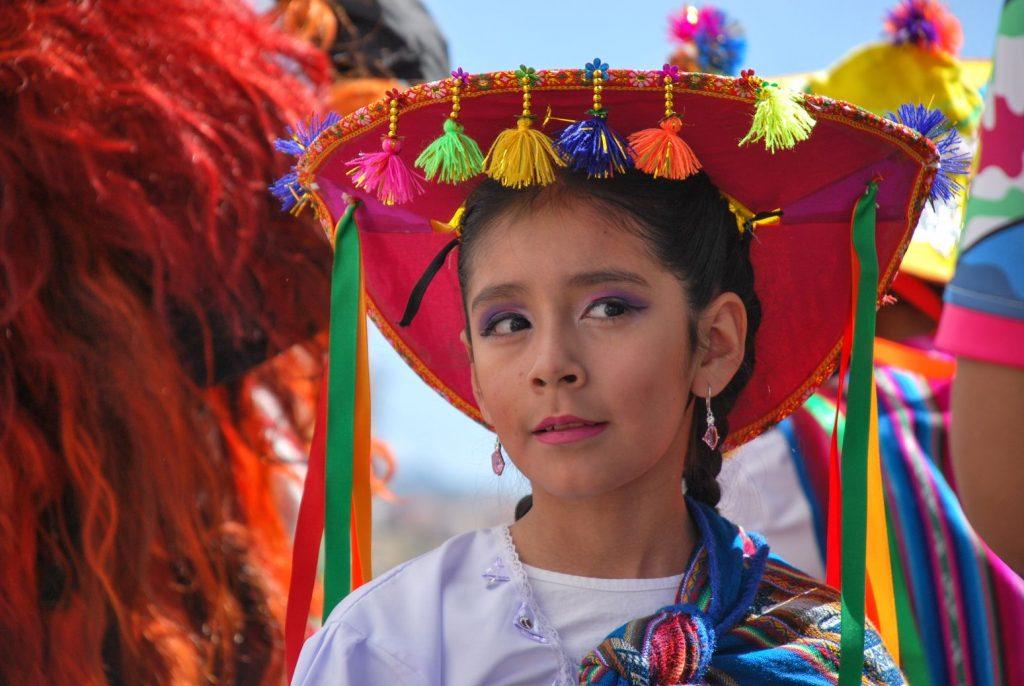 Bolivia_Tradition