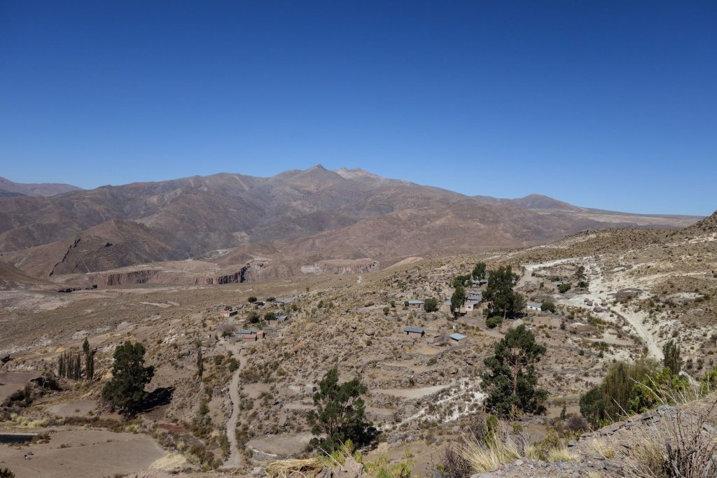 Bolivie_Altiplano