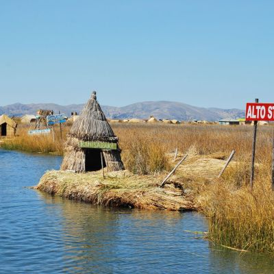 Perou_Uros_Sign