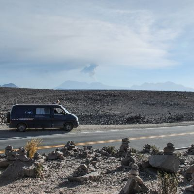 Road_Trip_Altiplano