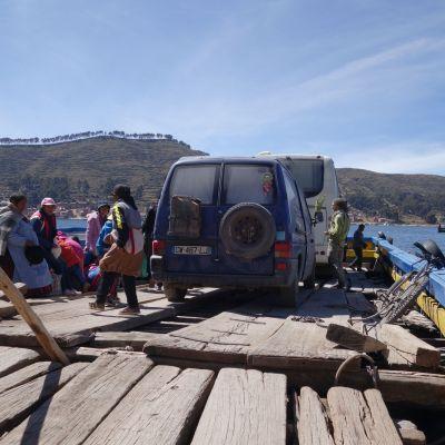 Traversée_Titicaca
