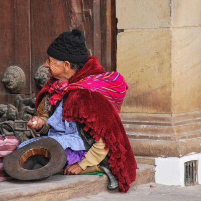 Vieille_Femme_Bolivie