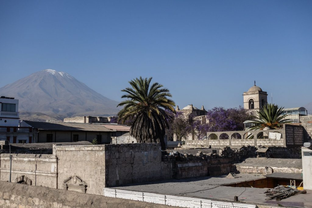 Volcan_Arequipa