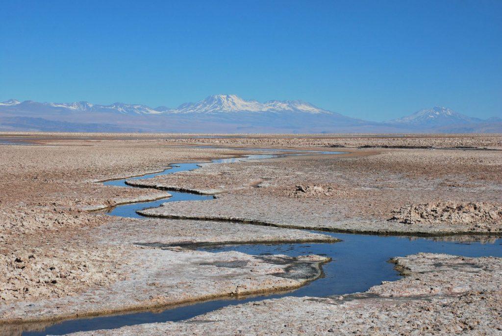 Atacama_Desert