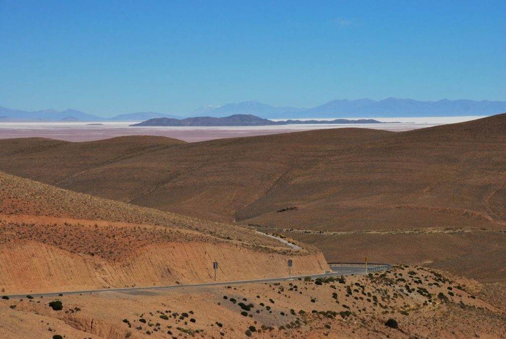 Bolivie_Uyuni_Overview