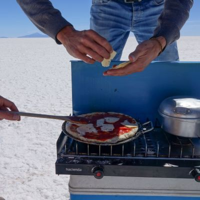 Bolivie_Uyuni_Pizza