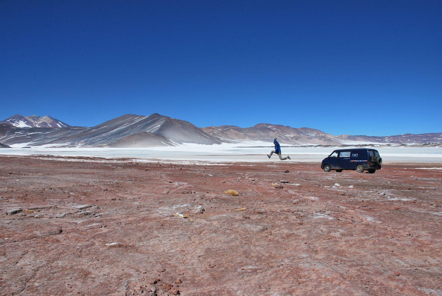 Piedras_Rojas_Atacama