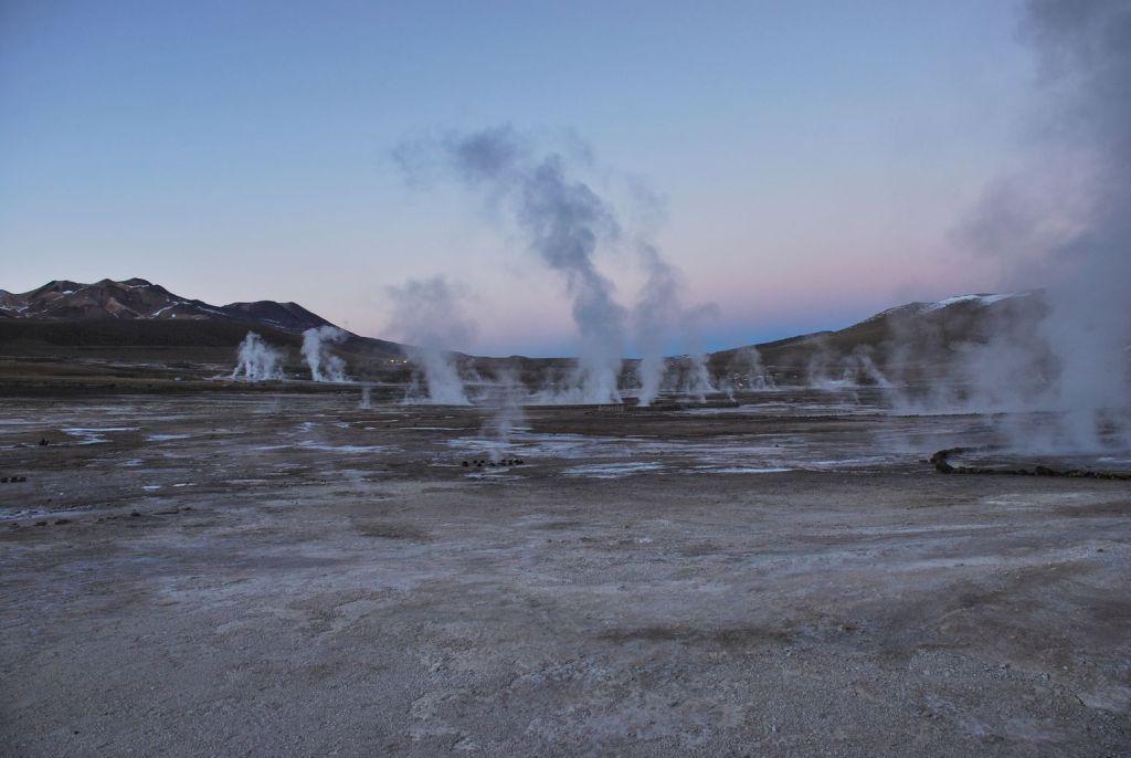 Tatio_Atacama