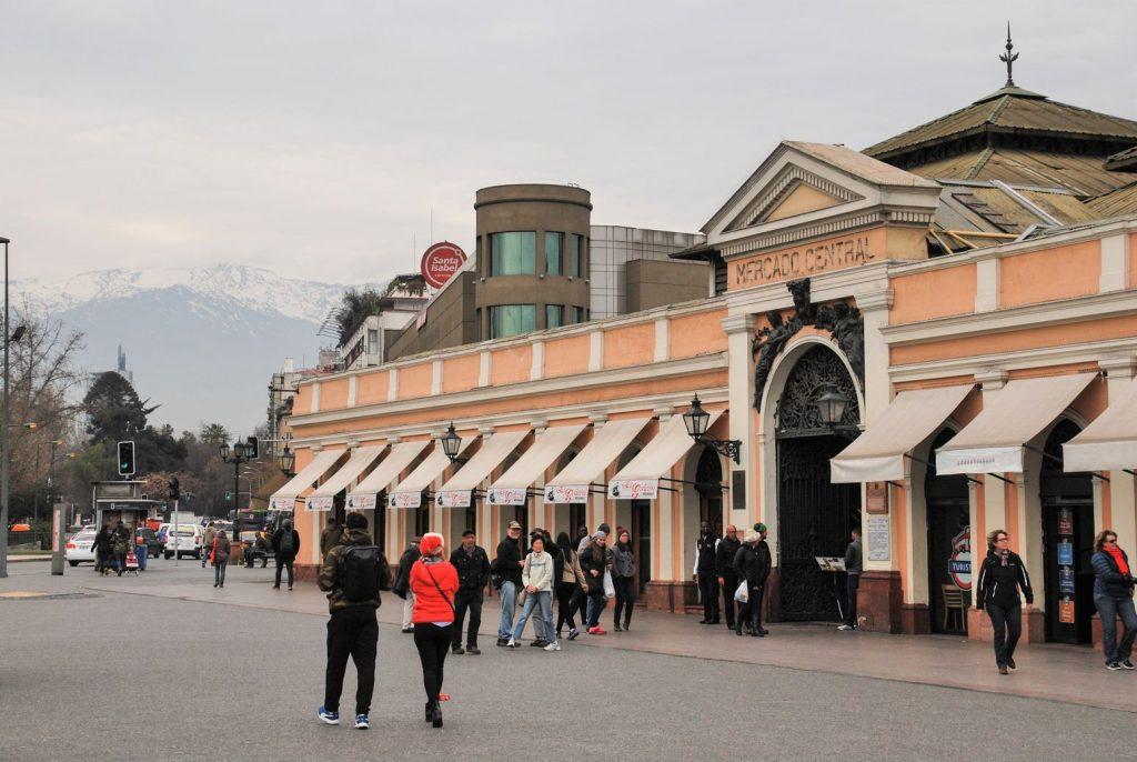 Mercado_Central_Santiago