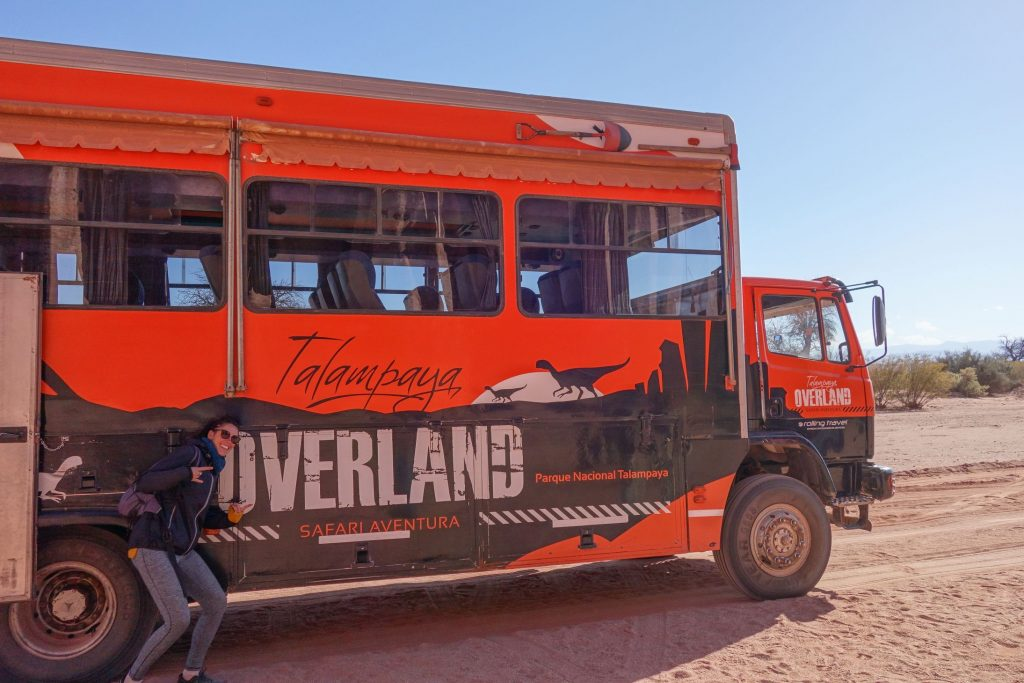 Nord_Argentine_Tour