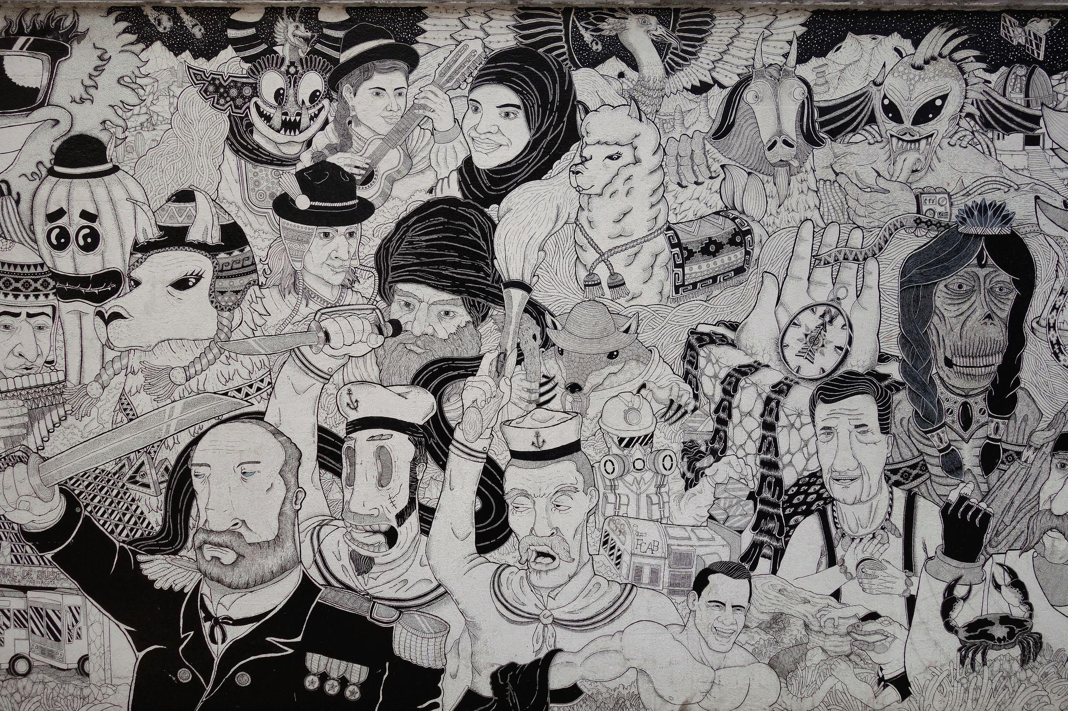 Street_Art_Santiago (1)