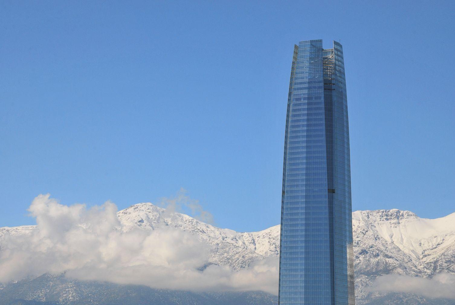 Tour_Costanera_Santiago