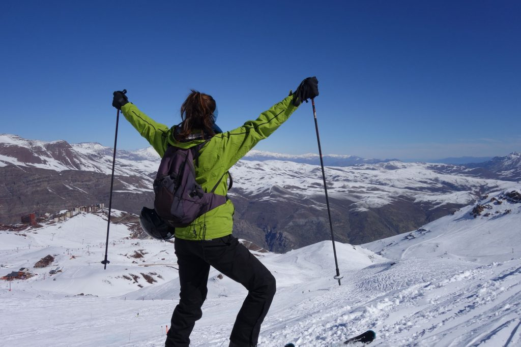 Valle_Nevado_Chili