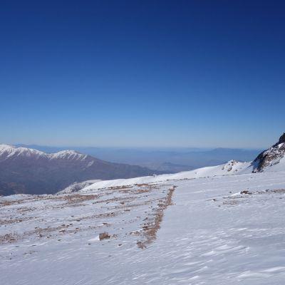 Valle_Nevado_Santiago