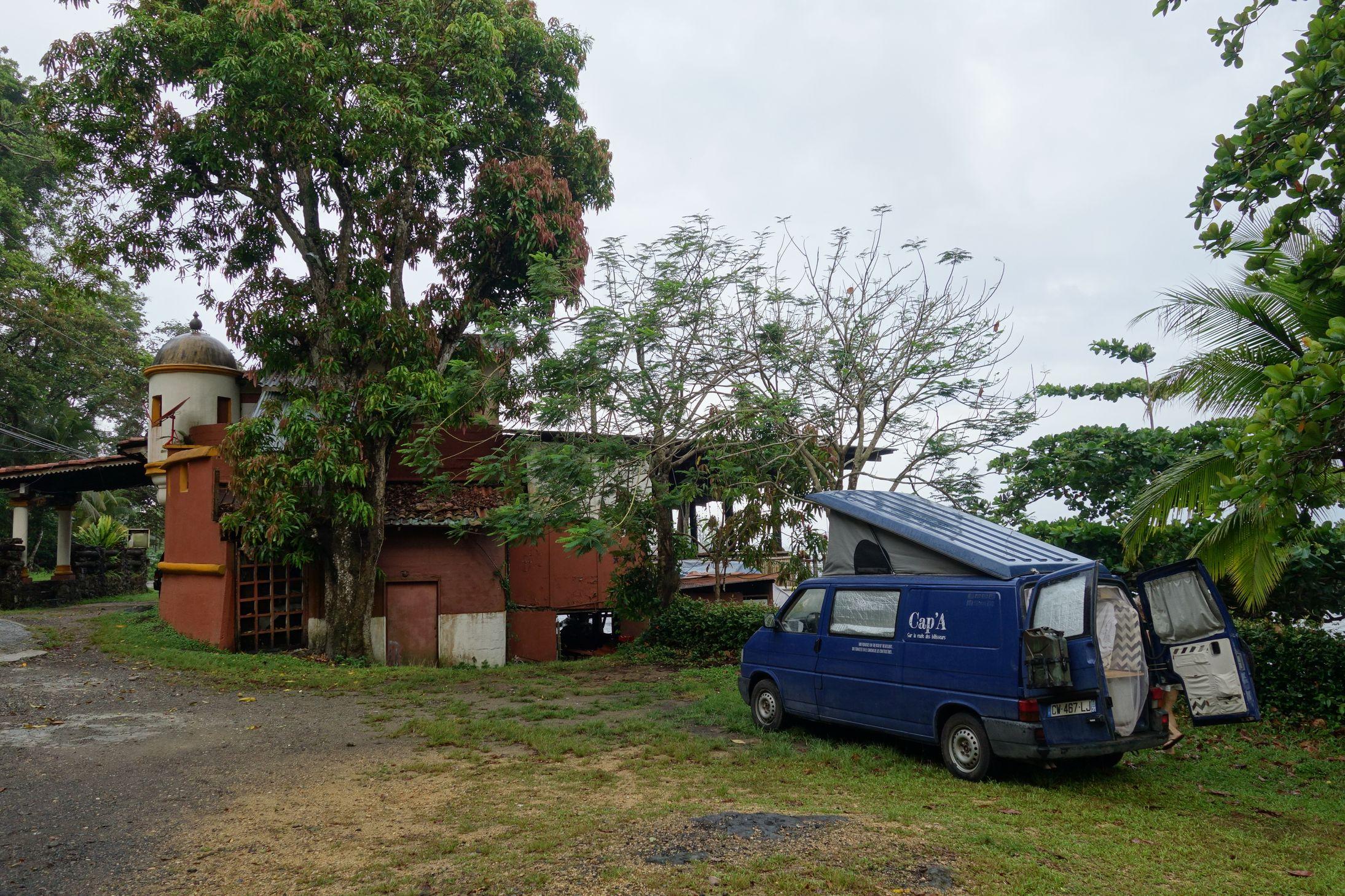 Panama_Portobello