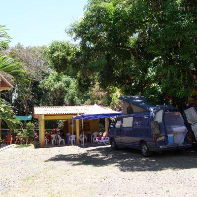 Panama_Santa Catalina