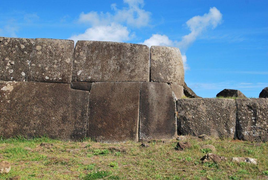 Rapa_Nui_assemblage Inca