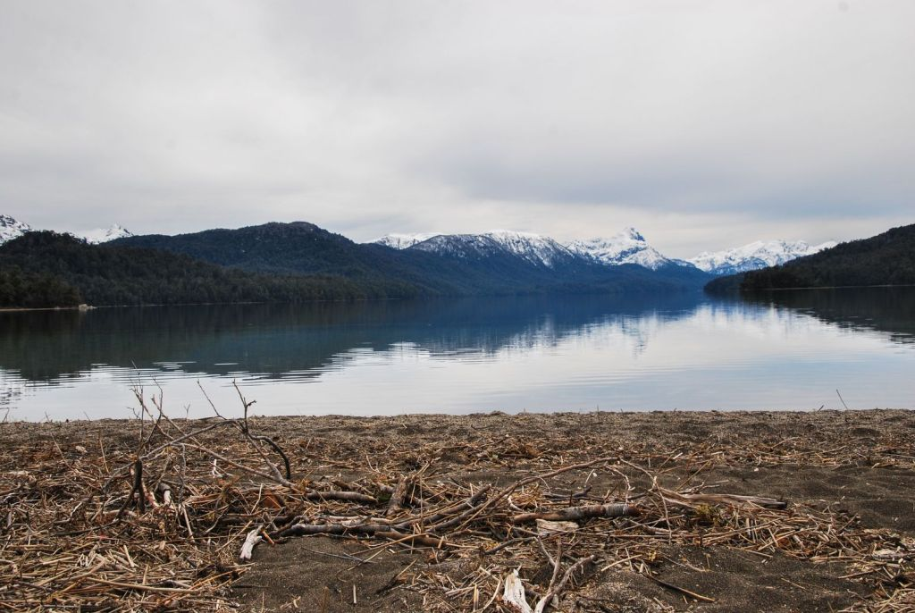 Argentine_Region des lacs