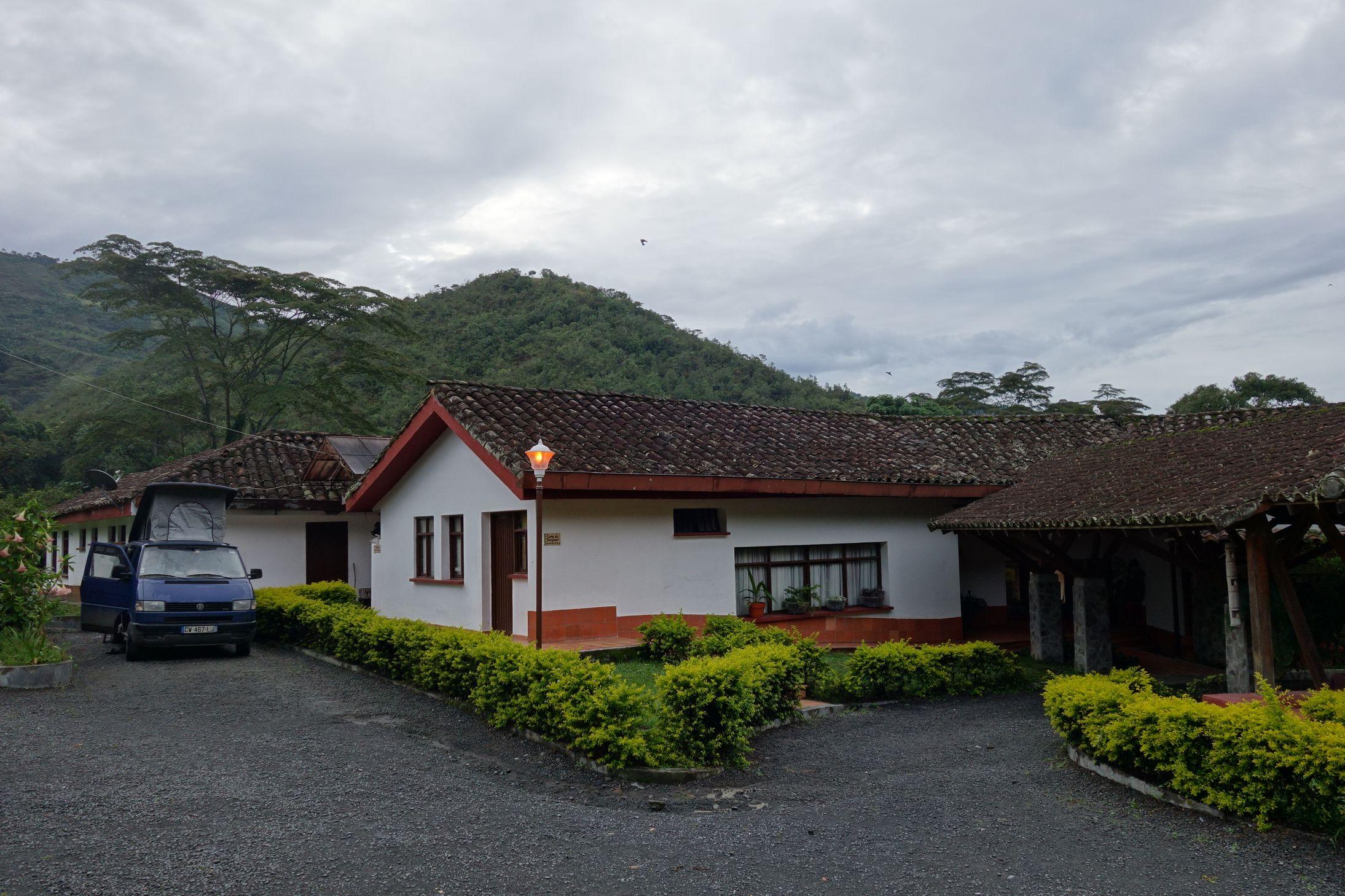 Colombie_Tierradentro