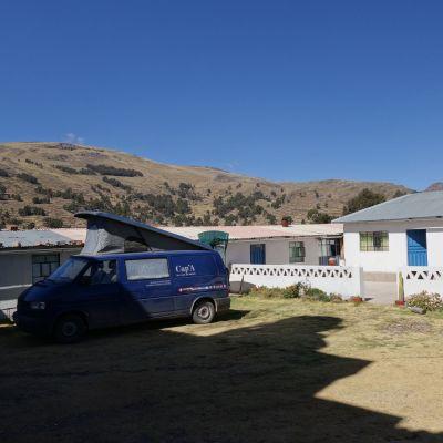 Perou_Titicaca