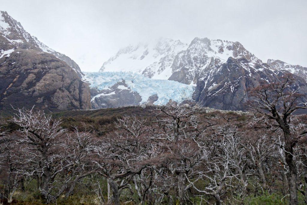 Patagonie_Piedras Blancas