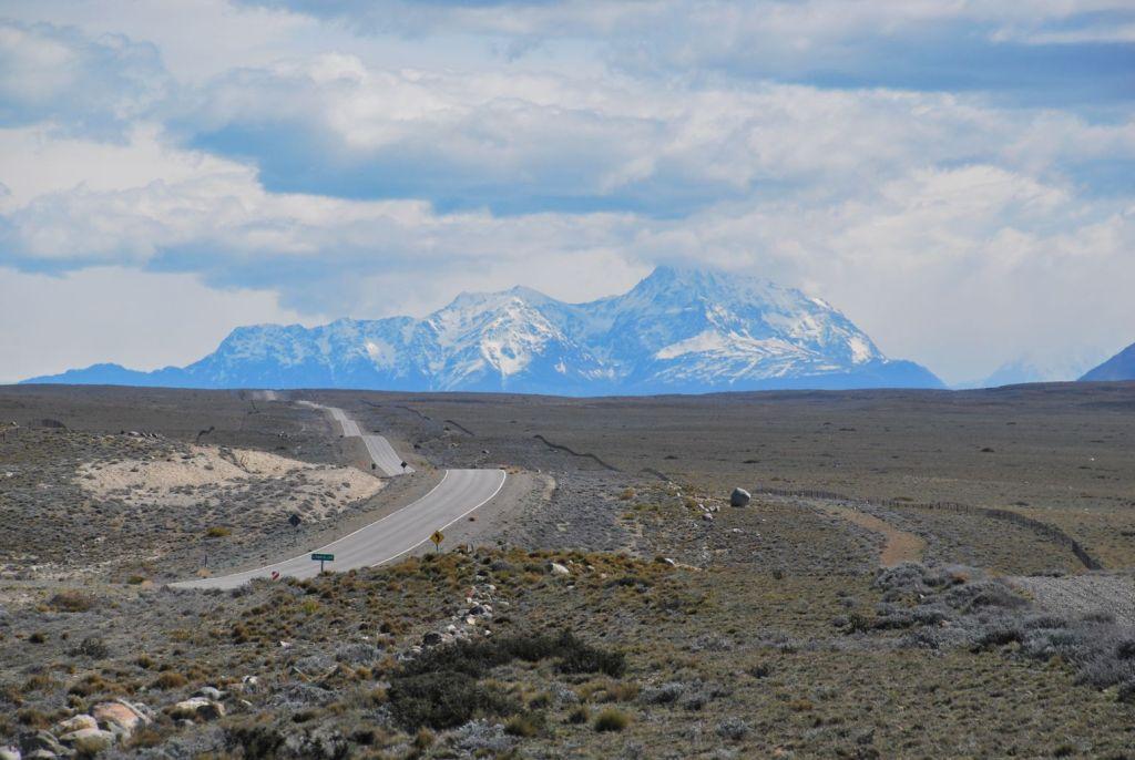 Patagonie_Route