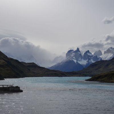 El_Paine_Lago grey