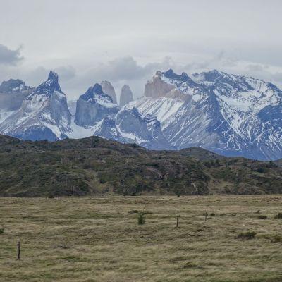 El_Paine_landscape