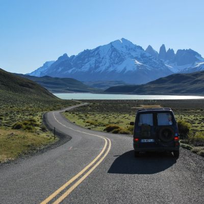 El_Paine_roadtrip