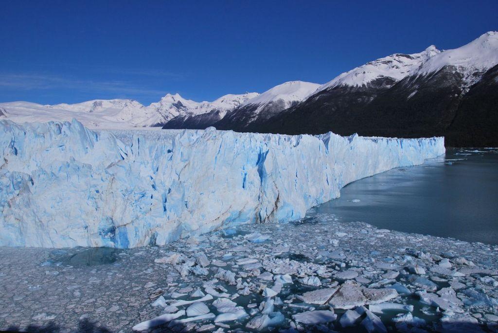 Glacier_Perito_Moreno_aprés midi
