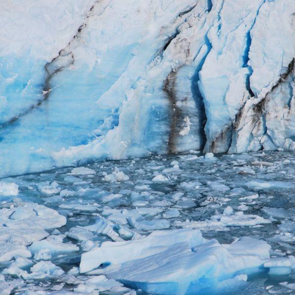 Glacier_Perito_Moreno_banquise