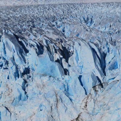 Glacier_Perito_Moreno_champ de glace