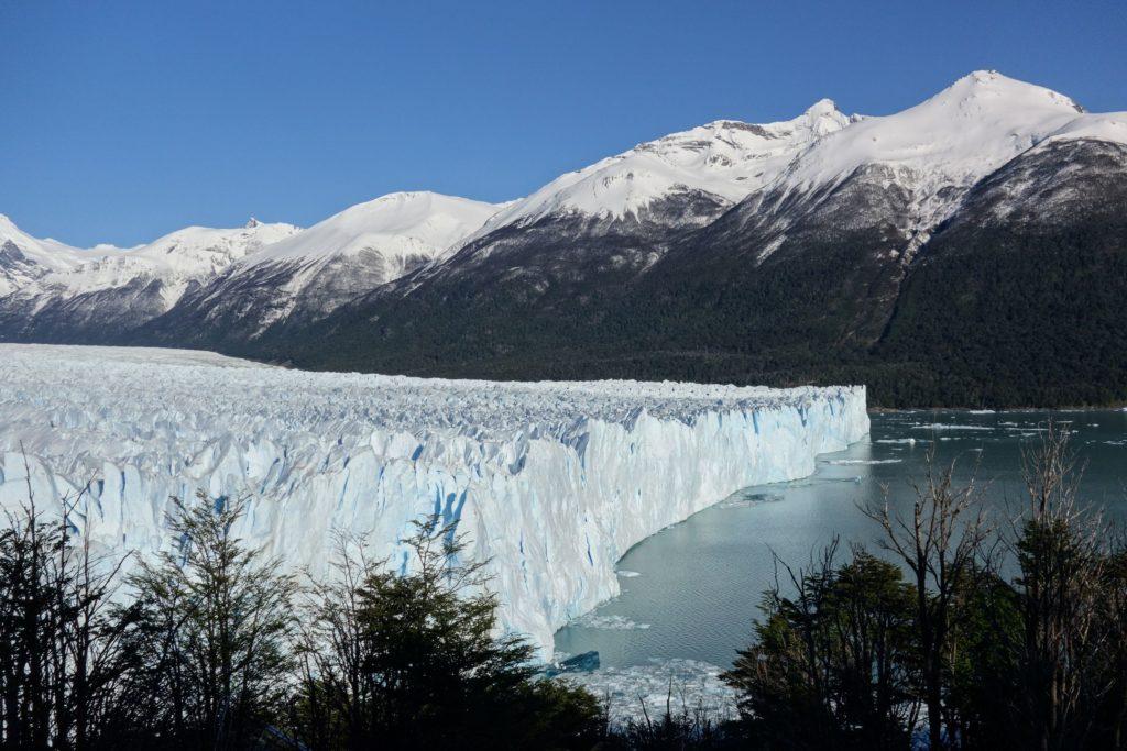 Glacier_Perito_Moreno_lac