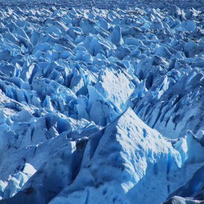 Glacier_Perito_Moreno_pic de glace