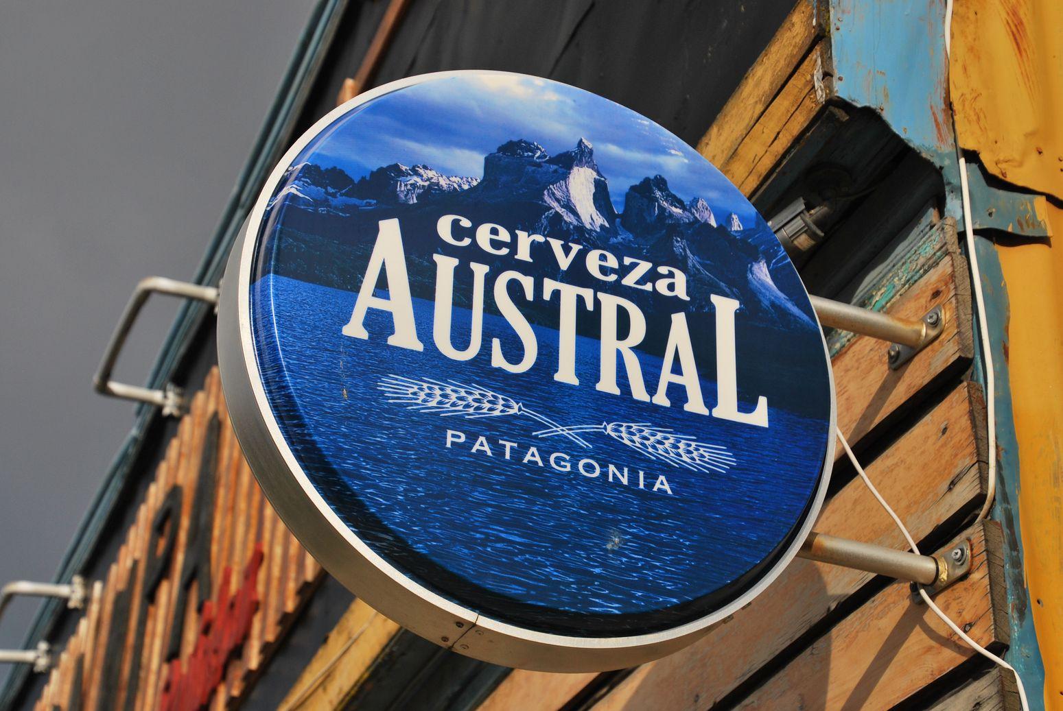 Puerto_Natales_cerveza austral