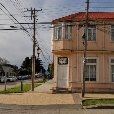Puerto_Natales_rue