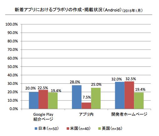 www.soumu.go.jp main_content 000354383.pdf