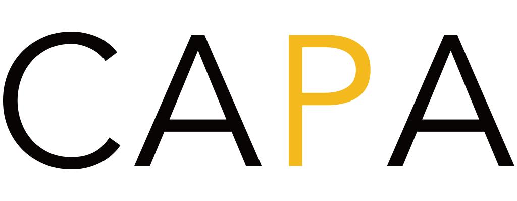 CapaStrongPoint1