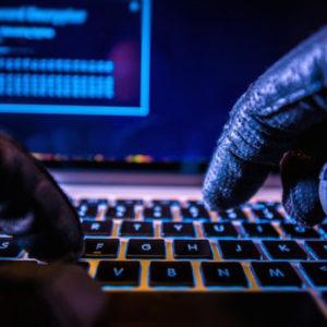 malware-web
