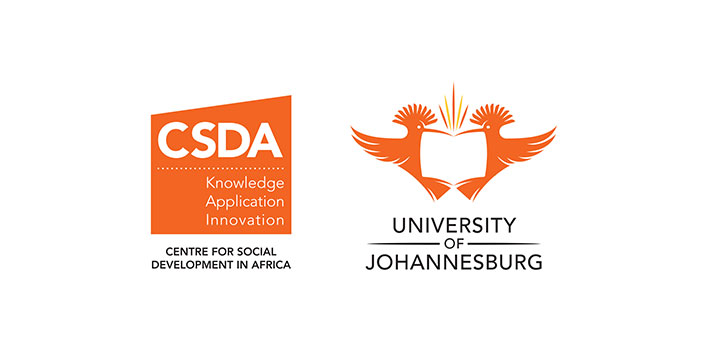 Centre for Social Development in South Africa