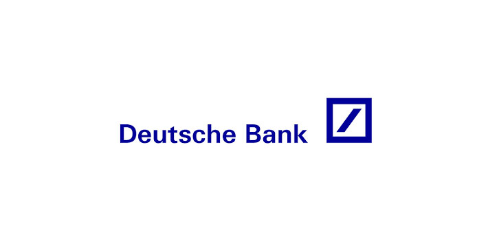 Deutsche Bank South Africa Foundation