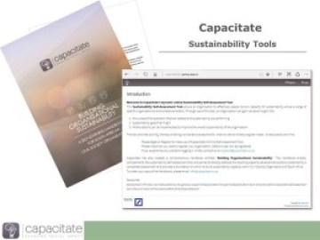Sustainability Tools