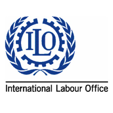 International Labour Office