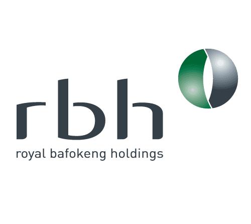 Royal Bafokeng Holdings