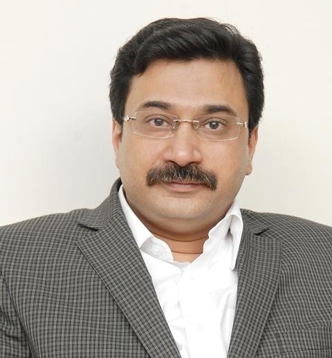 Rohit Katyal