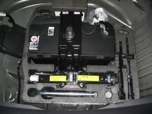 2008 Porsche Cayenne Fuse Box Location 2008 Dodge Ram 1500 Fuse Box Location Wiring Diagram ~ ODICIS