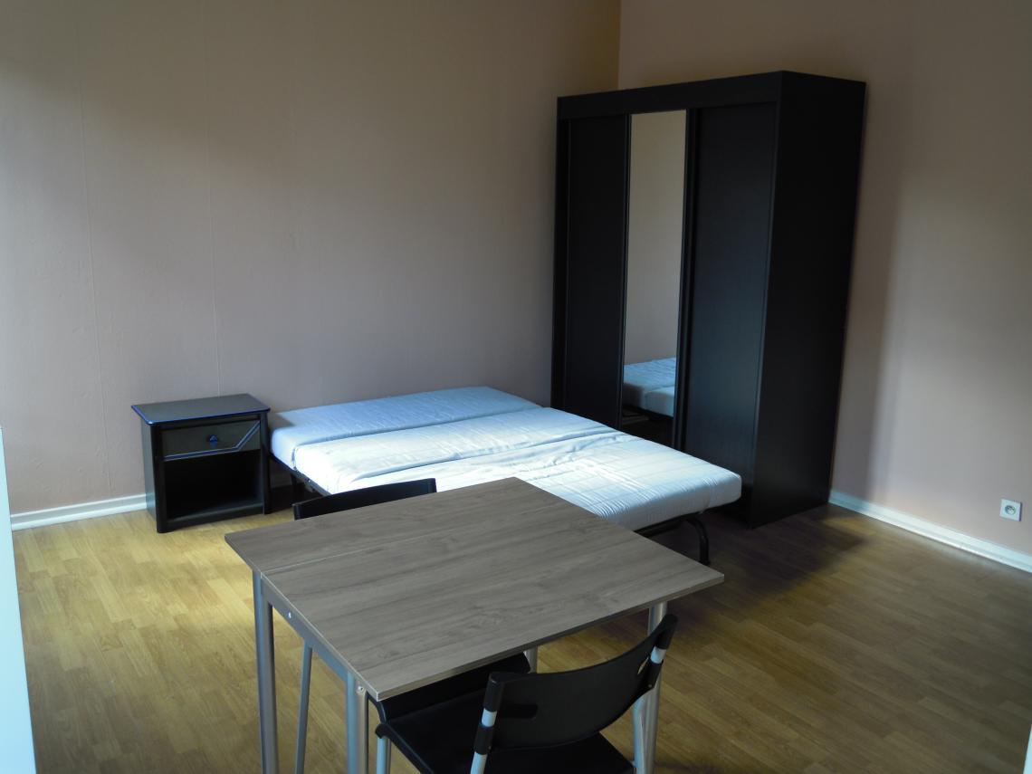 studio meuble 71100 chalon sur saone