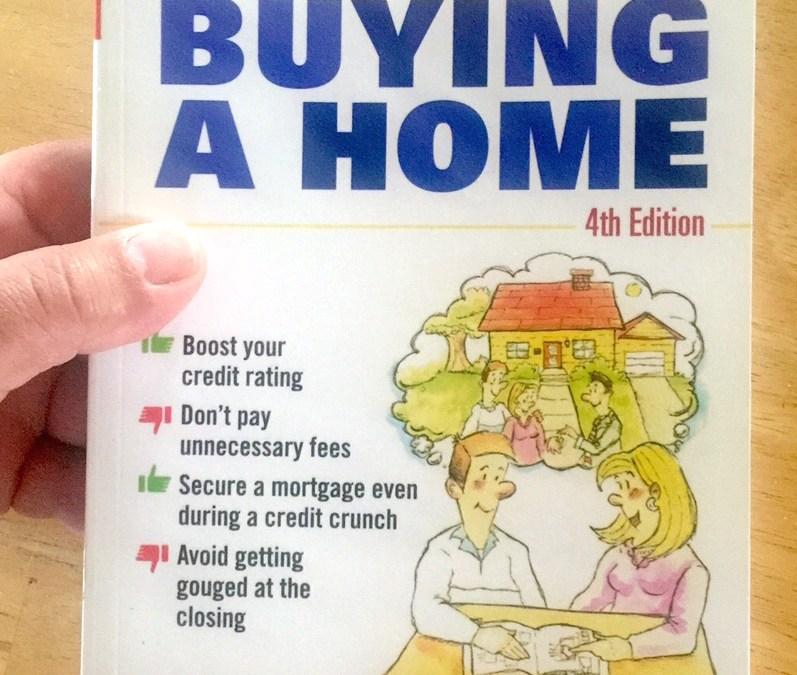 America's #1 real estate expert personally prefers InterNACHI inspectors.