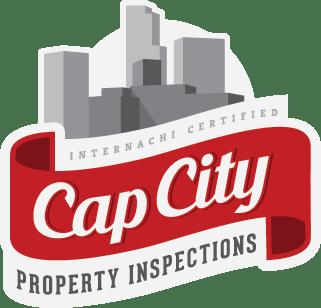 capcitypropertyinspections-logo-web